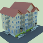 AutoSave_Fidelis Design Plan 2016-02-08 18131200000