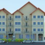 AutoSave_Fidelis Design Plan 2016-02-08 18143700000