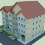 AutoSave_Fidelis Design Plan 2016-02-08 18265400000