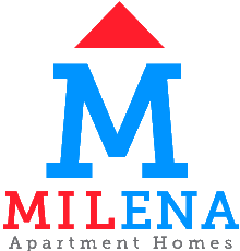 Milena Apartment Homes